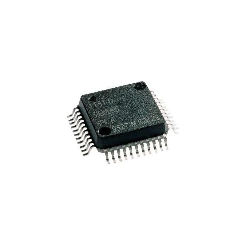 6GK1588-3BB21 Siemens