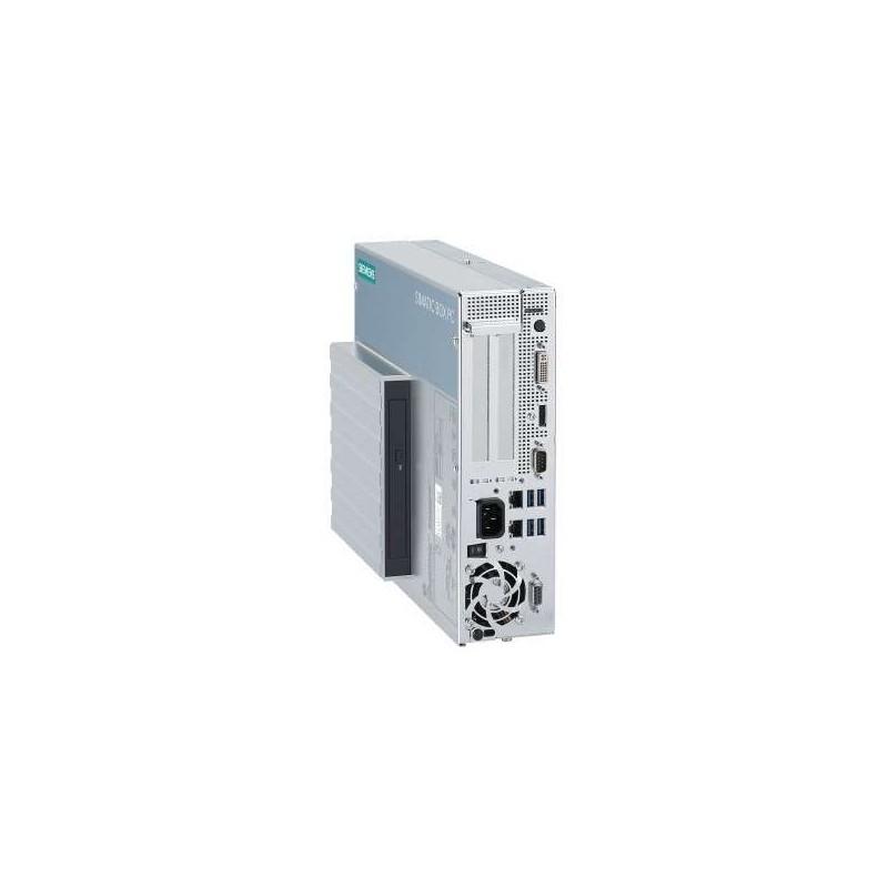 6ES7650-4BA81-1JB6 Siemens