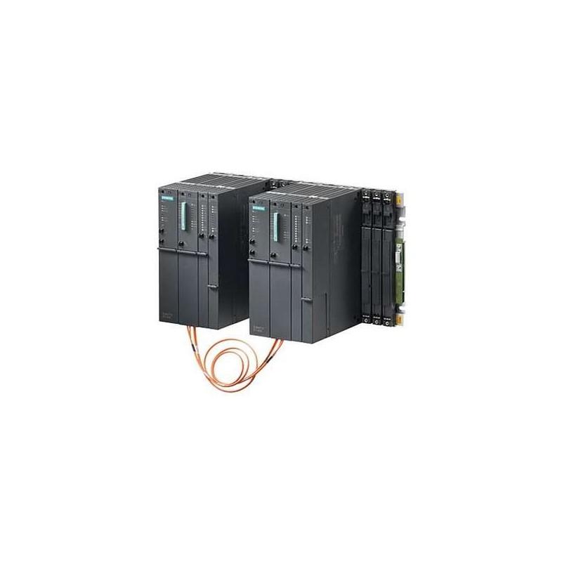 6ES7656-8EP34-3BF1 Siemens