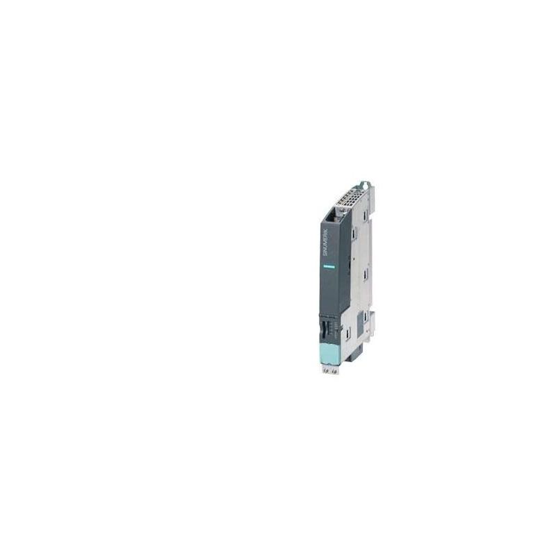 6FC5373-0AA01-0AA2 Siemens