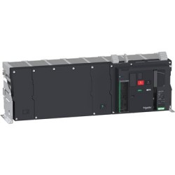 LV848196 Schneider Electric