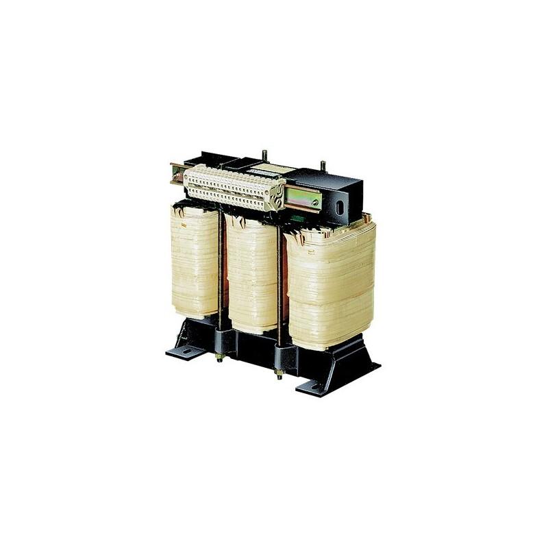4AU3632-8CC40-0HC0 Siemens
