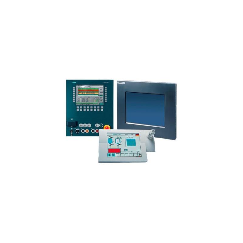 2XV9450-1CG04 Siemens