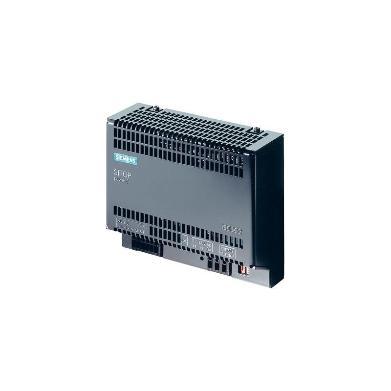 6EP1334-1AL12 Siemens