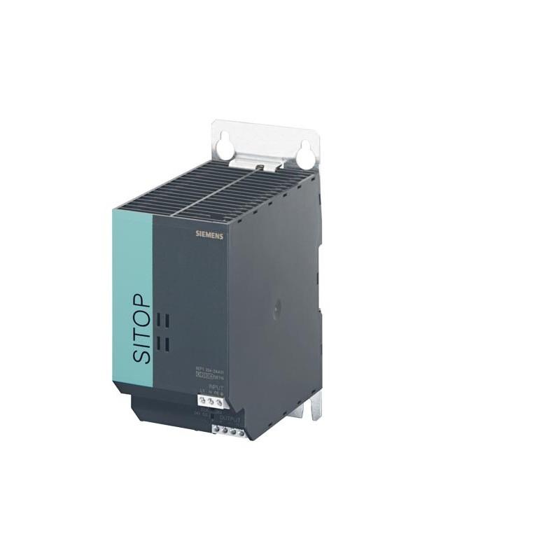 6EP1334-2AA01-0AB0 Siemens