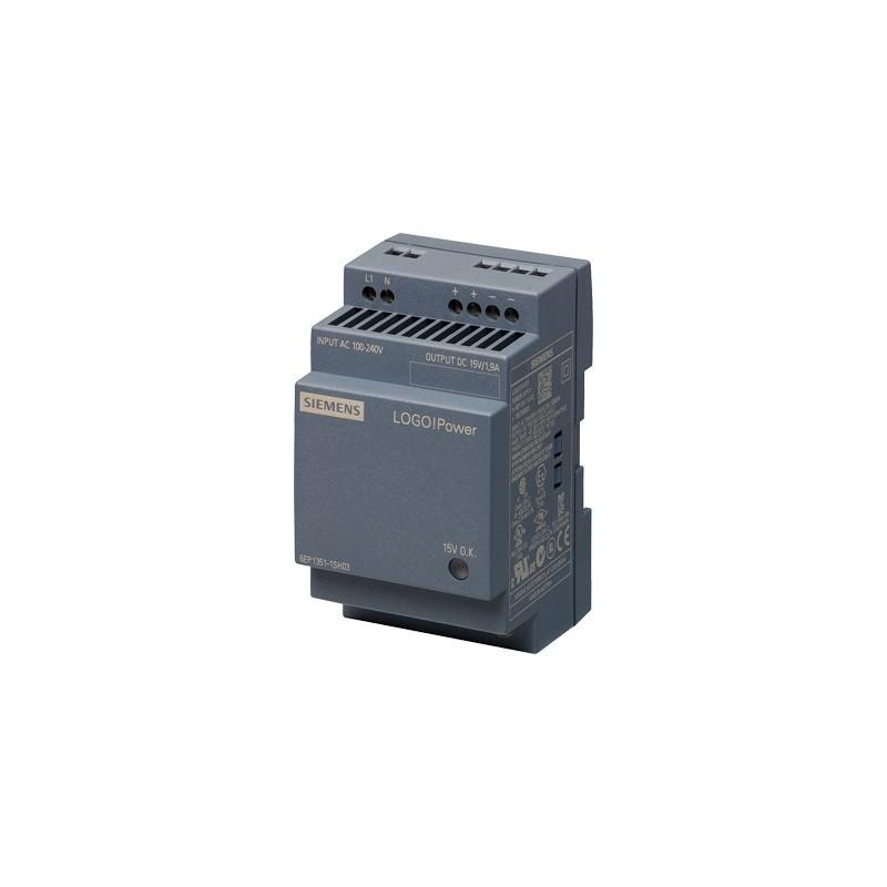 6EP1351-1SH03 Siemens