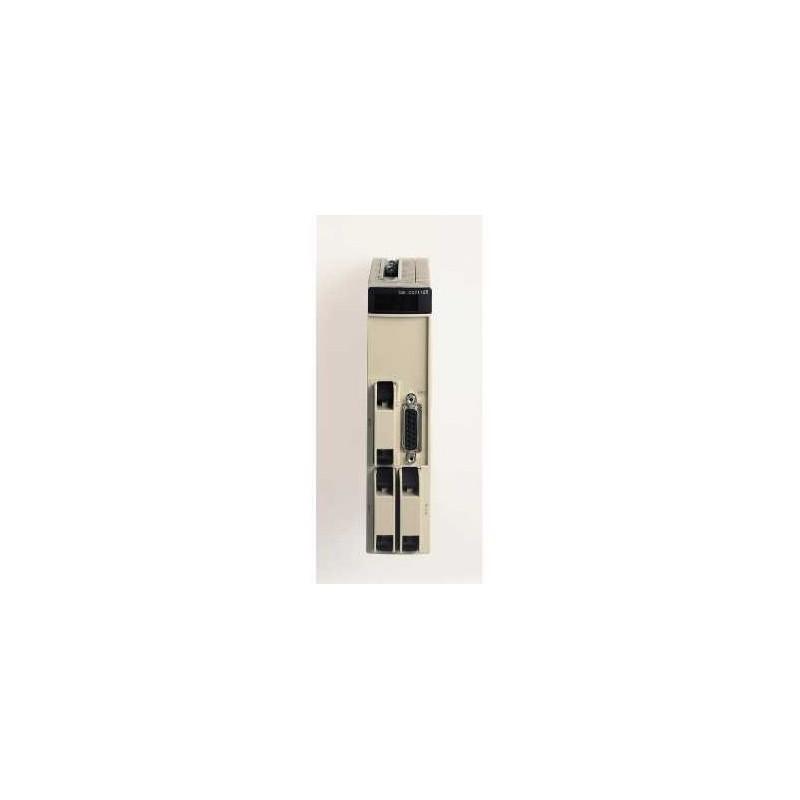 Telemecanique TSX CCY1128C