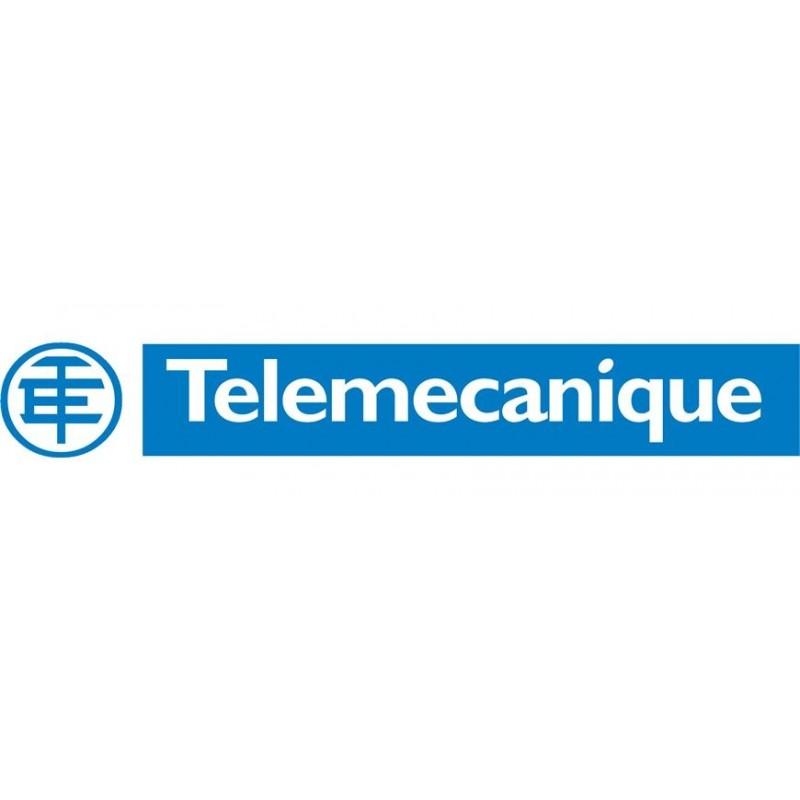 Telemecanique TSX PCM 372E
