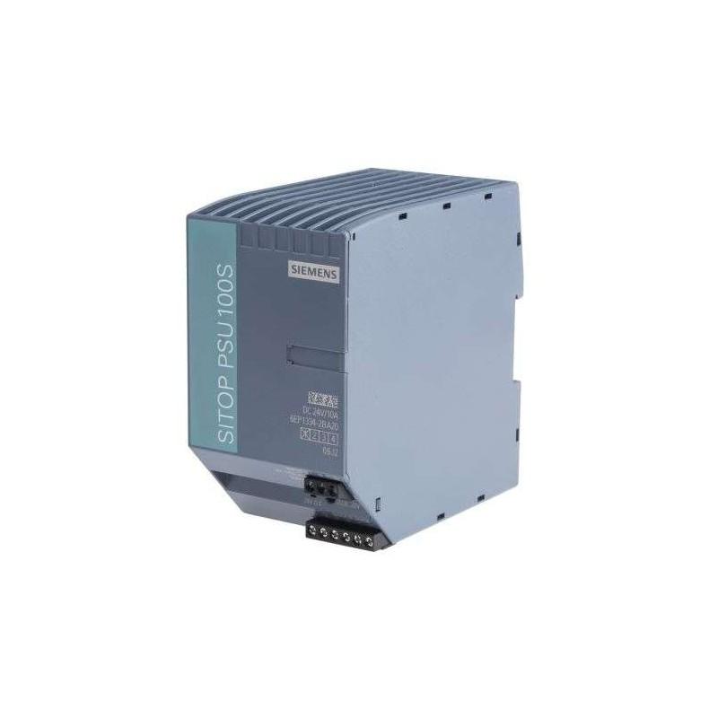 6EP1334-2BA20 Siemens