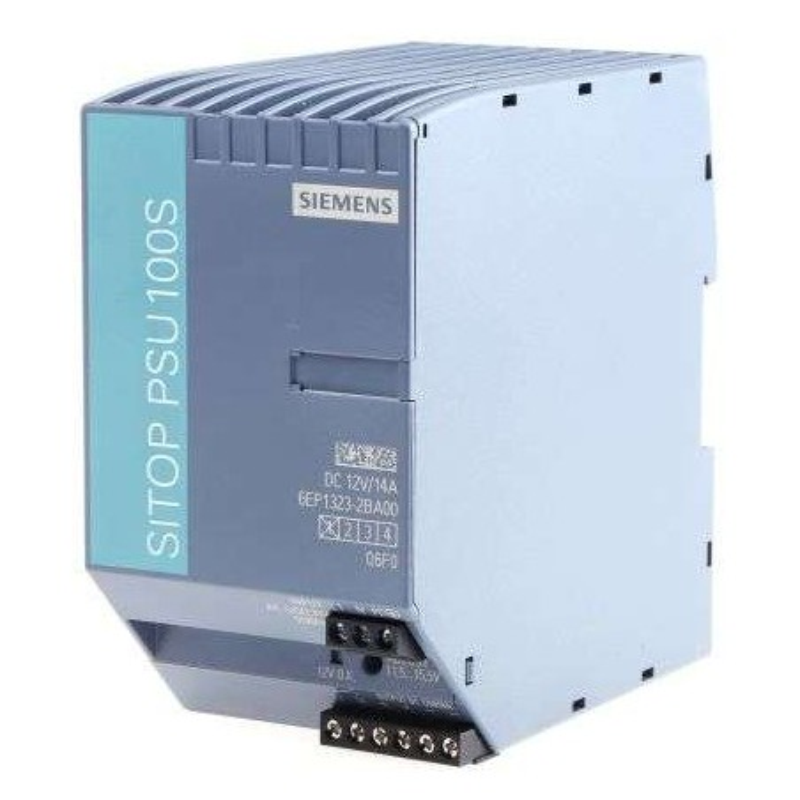 6EP1323-2BA00 Siemens