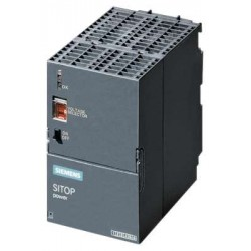 6ES7307-1EA80-0AA0 Siemens