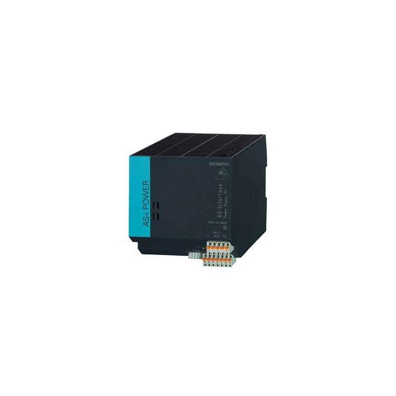3RX9503-0BA00 SIEMENS AS-INTERFACE POWER SUPPLY