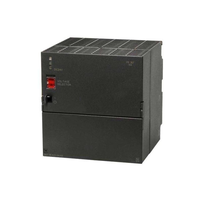 6ES7307-1KA01-0AA0 Siemens