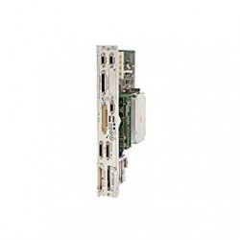 6FC5357-0BB33-0AE2 Siemens
