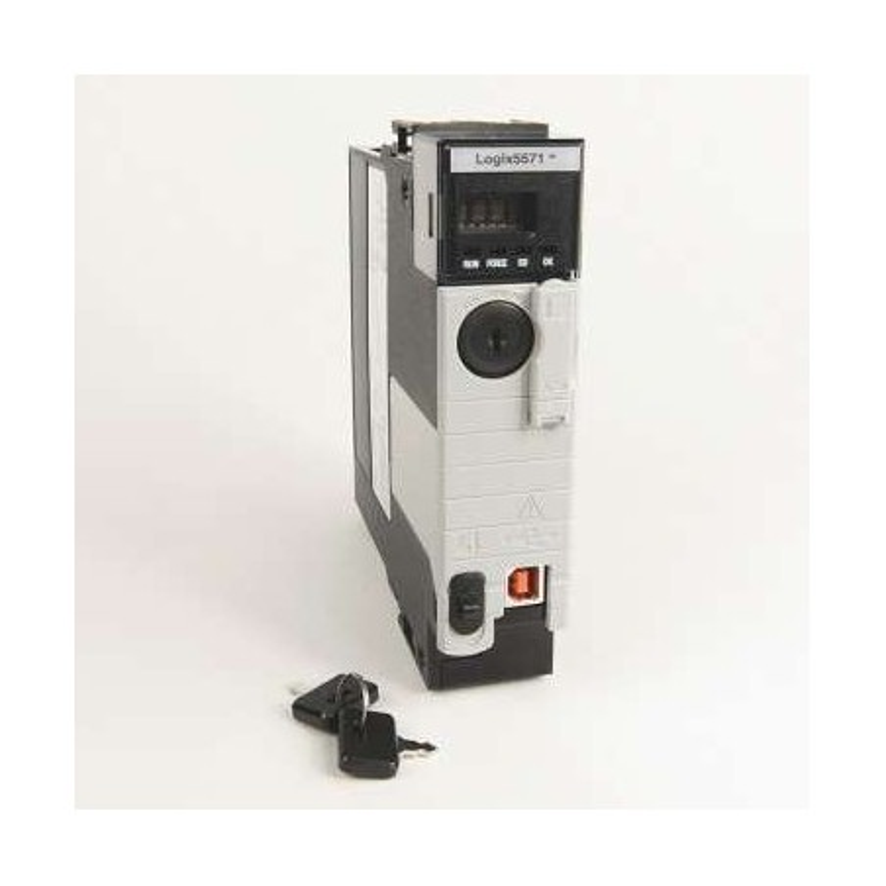 1756-L71K Allen-Bradley - Processor