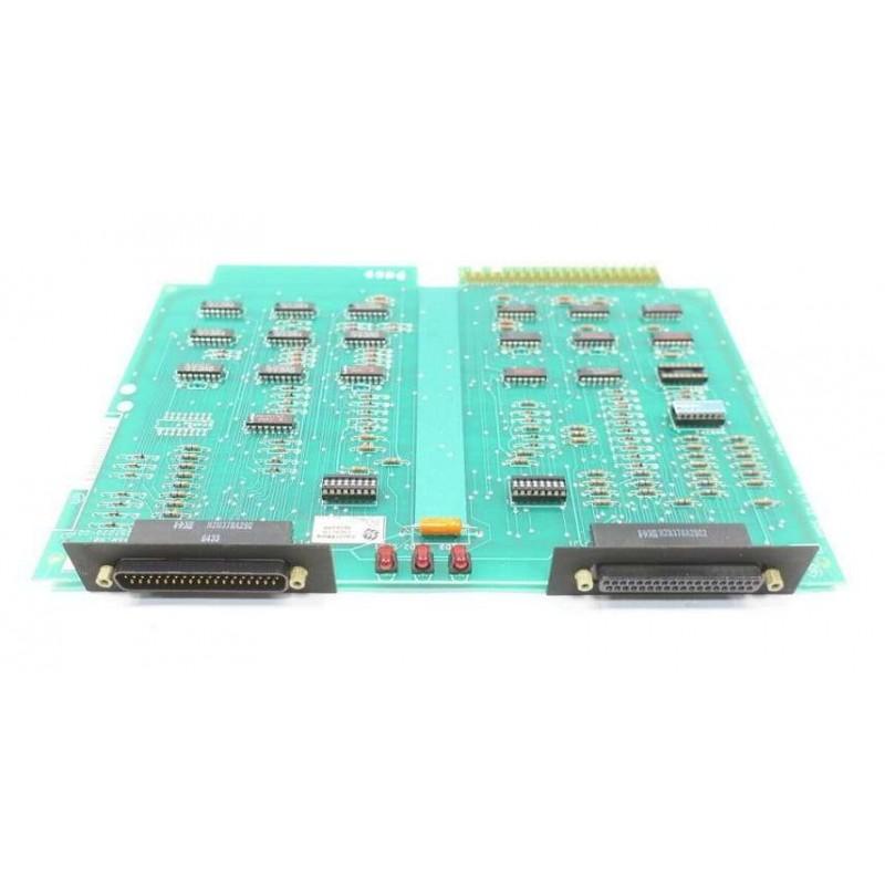 IC600YB800 GE Fanuc