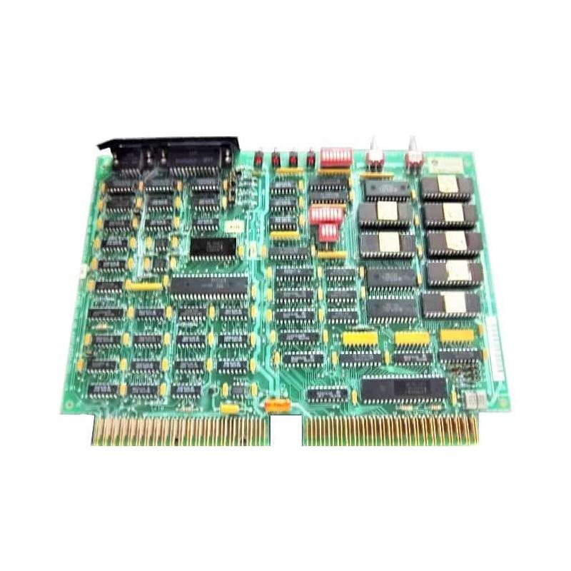 IC600CB517 GE Fanuc