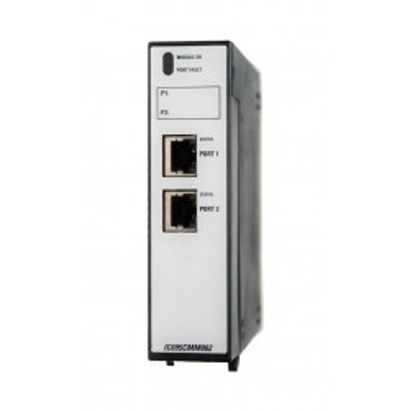 IC695CMM002 GE Fanuc