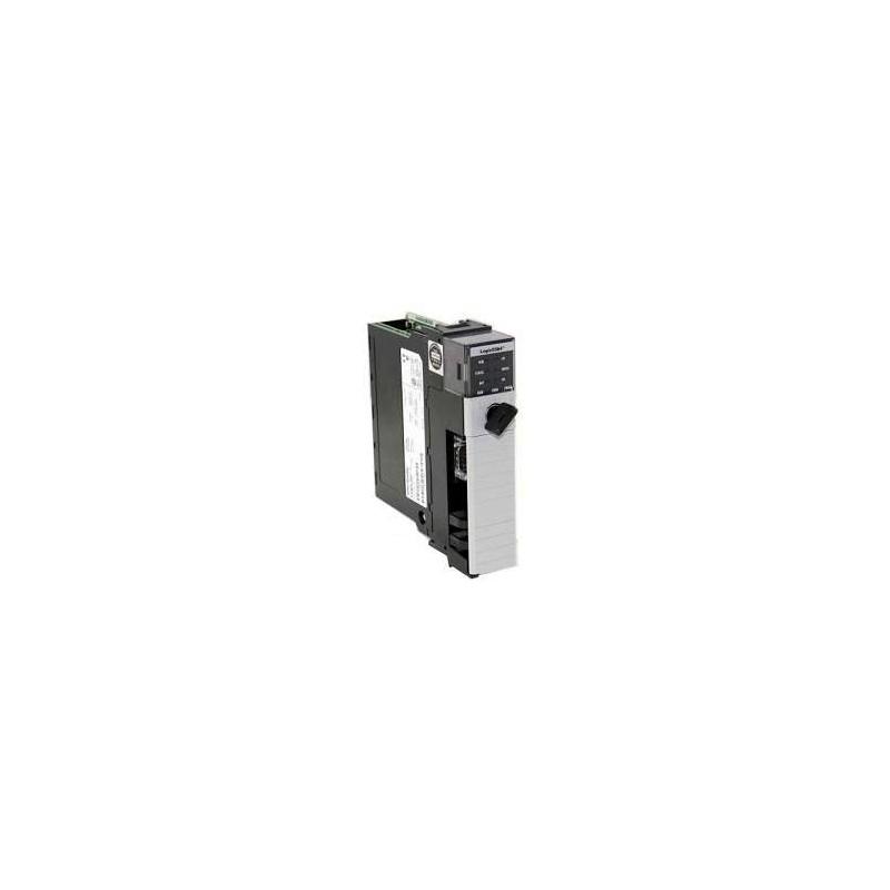 1756-L53 Allen-Bradley - ControlLogix Fixed Processor