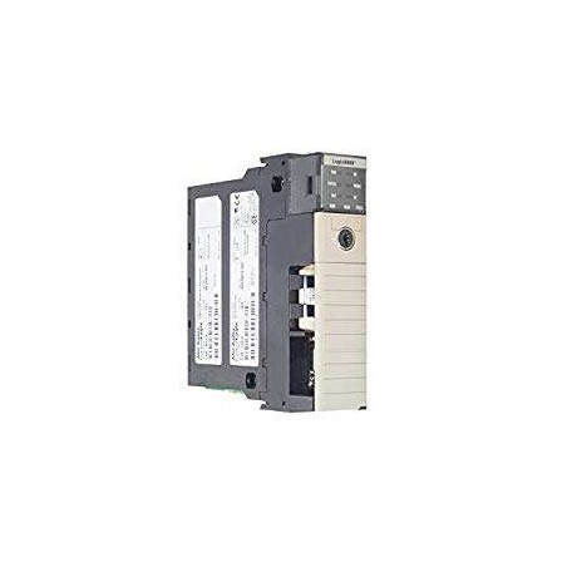 1756-L55M13 Allen-Bradley - Processor