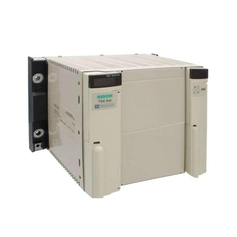 TSXSUP1101 Schneider Electric