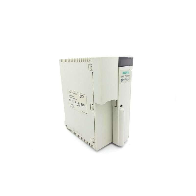 TSX-PSY-5500 Telemecanique...