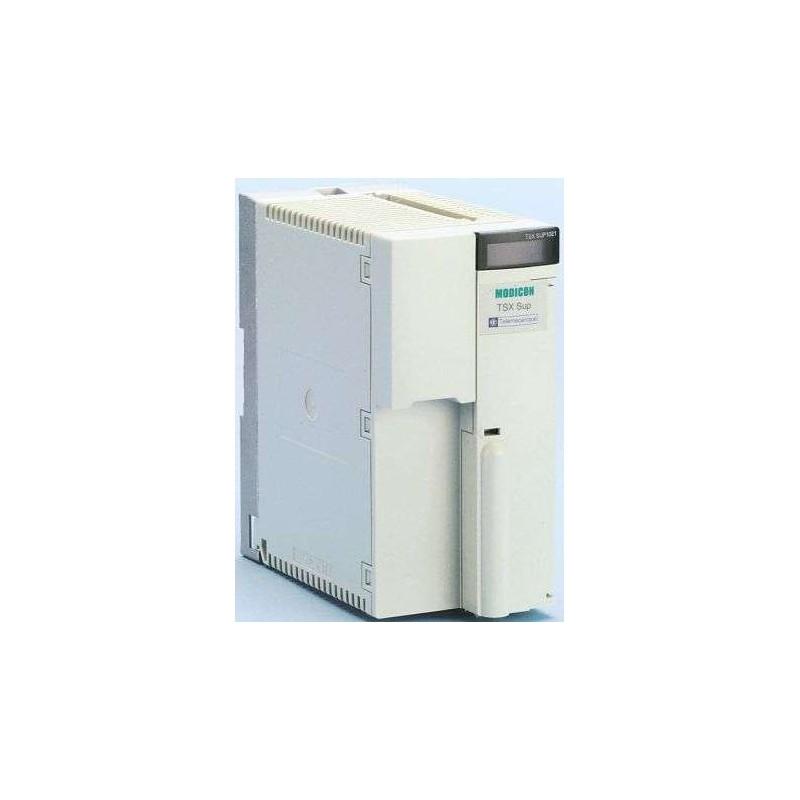 TSX-SUP-A02 Telemecanique -...