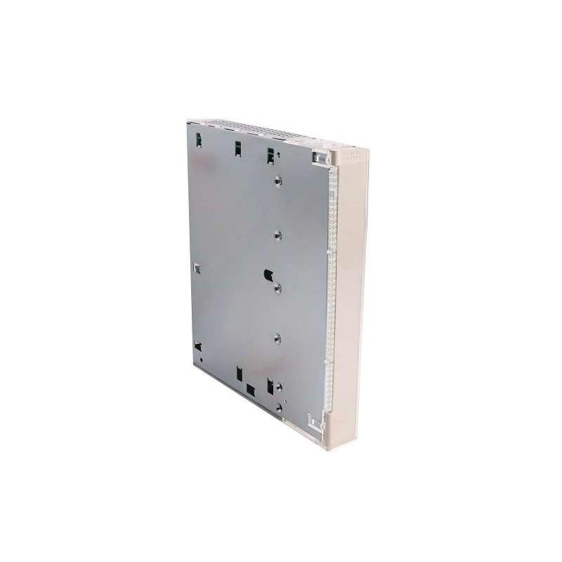 CI631 ABB AF100 Interface,...