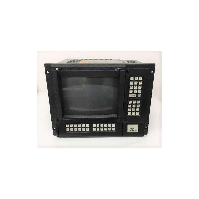 TSXCPX37142 Telemecanique