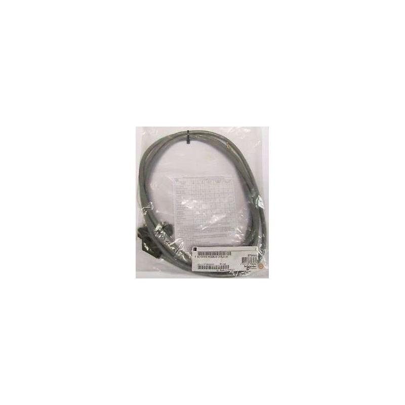 TSX002PCMCIA Telemecanique