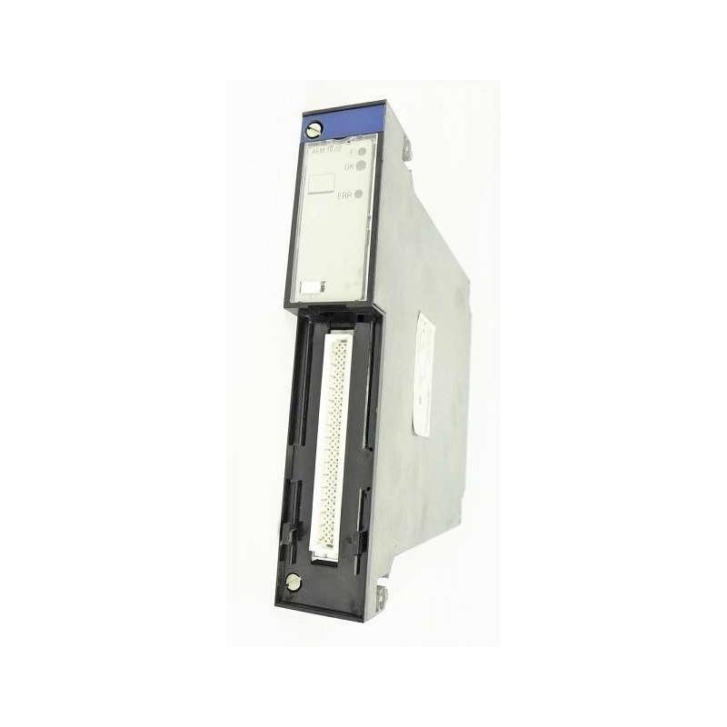 TSXAEM1602 Telemecanique -...