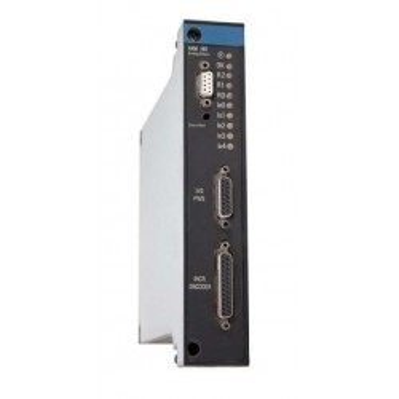 TSXAXM162 Telemecanique