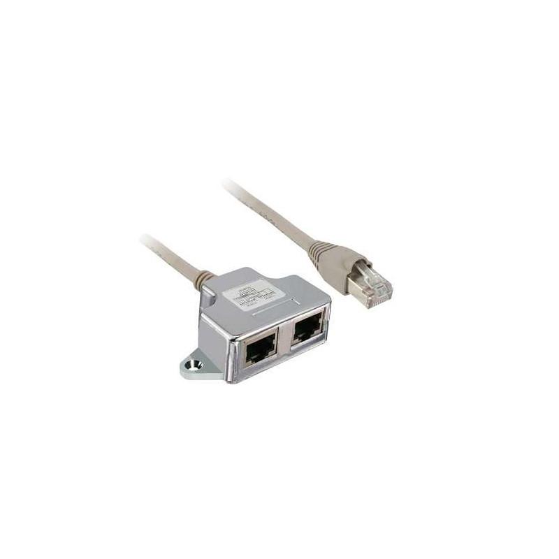 VW3A8306TF03 Telemecanique - T Cable