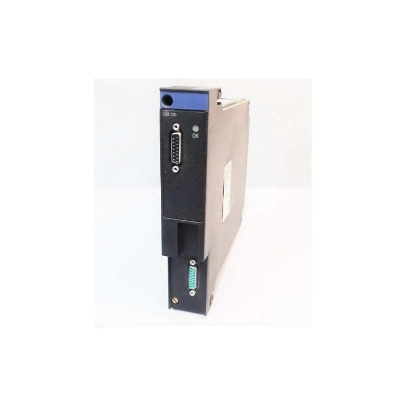 TSXLES120 Telemecanique -...